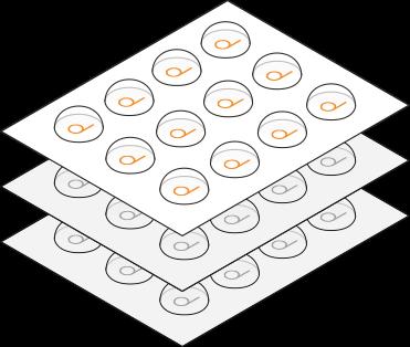 Tufflex step 2